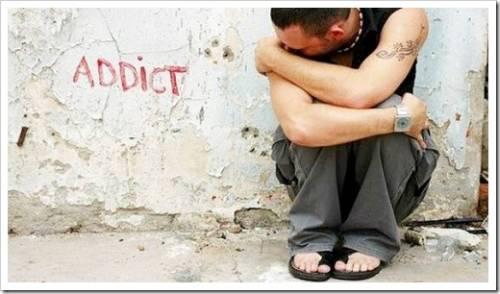 Угроза рецидива: существенный стресс