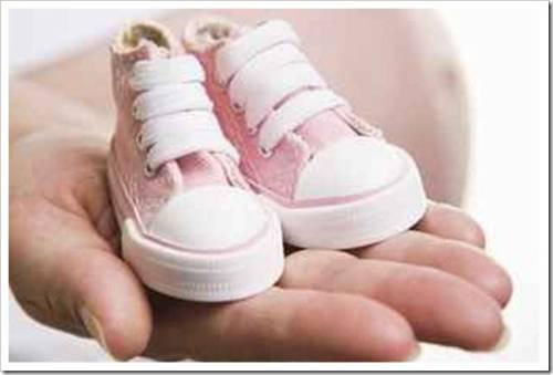 Полнота и материал детской обуви