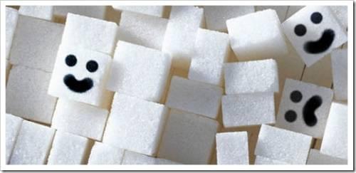 сахара заменитель