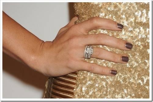 Значения камней, а так же расположение кольца на конкретном пальце