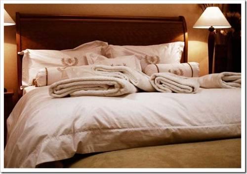 Критерии, по которым следует выбирать постельное бельё