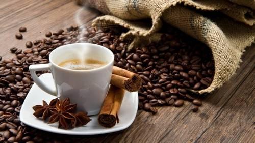 Какое кофе в зернах лучше для кофемашины