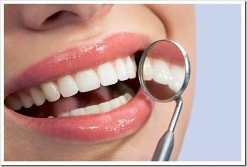 Реставрация зубов: возвращение абсолютной белизны