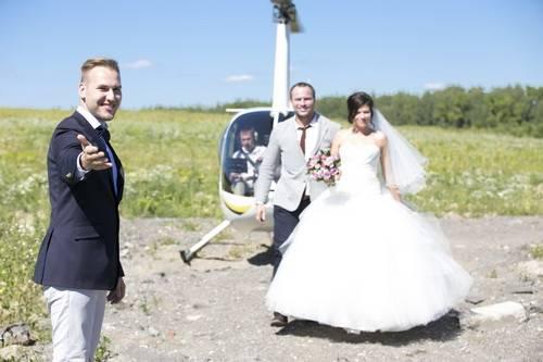 тамаду на свадьбу