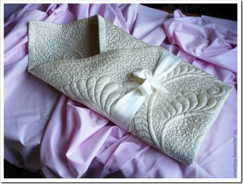 Ниже приводятся все плюсы, которыми обладает одеяло-трансформер: