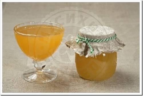 Какой мед лучше: башкирский или алтайский?