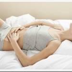 Почему задержка менструации не является гарантом беременности