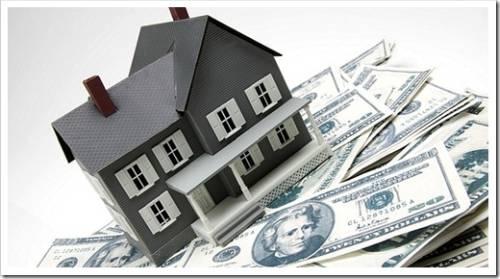 Почему кредит выдают не всем?