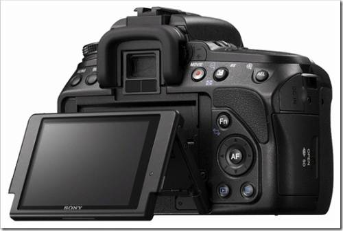 Карта памяти: необходимость для каждого фотоаппарата