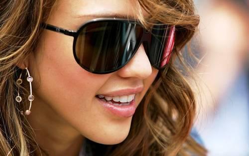 Как выбрать солнцезащитные очки по типу защиты