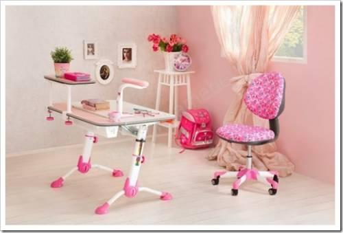 Кресло для ребенка: на чем лучше сидеть