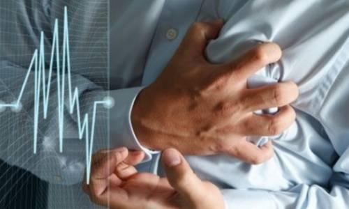 Аритмия сердца: особенности болезни
