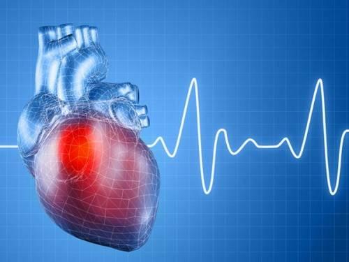 Аритмия сердца - что это такое