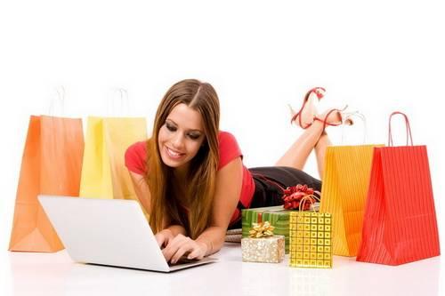 Как получить скидку в интернет магазинах
