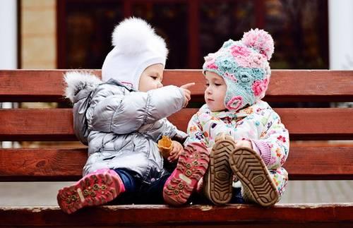 Как выбирать детскую зимнюю обувь