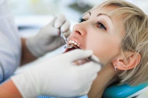 Как выбрать опытного стоматолога