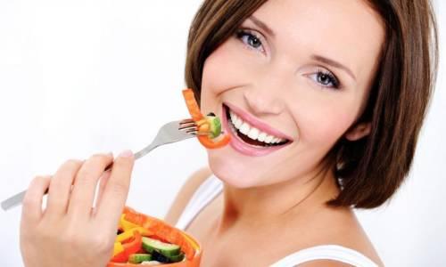 Чем заменить кабачок в японской диете