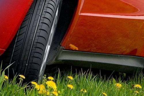 Какие летние шины лучше