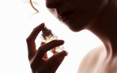 Какой парфюм нравится мужчинам?