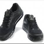 Основные критерии выбора кроссовок