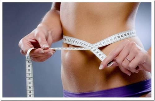 Программы уменьшения веса