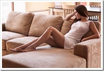 Как подобрать мебель?