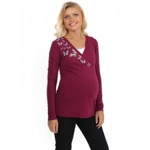 одежда для беременных2