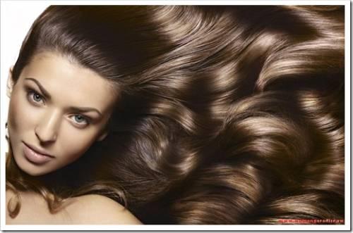 Опасности, поджидающие на пути окрашивания волос