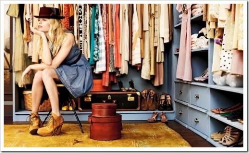Бестактность в женской одежде