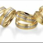 Нужно ли носить кольцо на безымянном пальце?