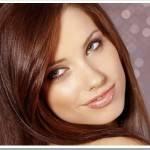 На какие критерии обращать внимание при выборе краски для волос?