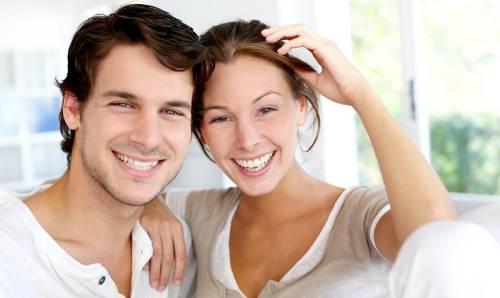Зачем нужны зубные протезы