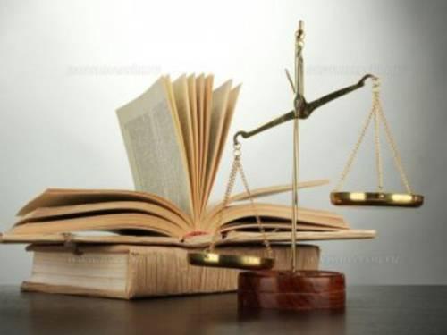 Как получить юридическую консультацию бесплатно