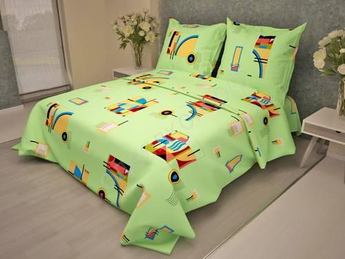 Преимущества постельного белья из бязи