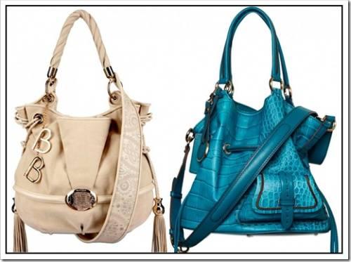 Требования, выдвигаемые к женской сумке