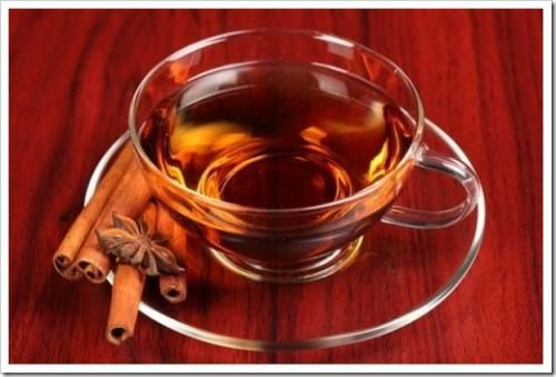 Заваривать чай кипятком – самостоятельно ухудшать качества чая