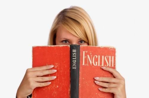 изучение-английского