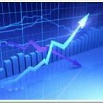 Какой счёт открывать для участия в торговле на валютной бирже?