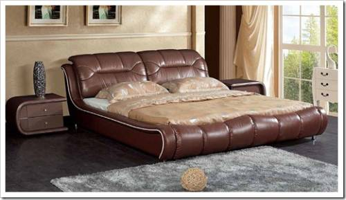 Проблемы, которые могут возникнуть при выборе двуспальной кровати
