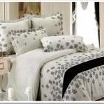 Дешевые комплекты постельного белья