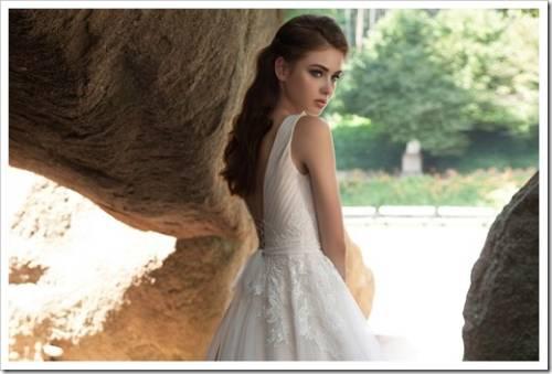 Плюсы и минусы индивидуального пошива свадебного платья