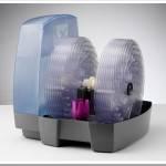 Почему мойка эффективнее обыкновенного увлажнителя воздуха?