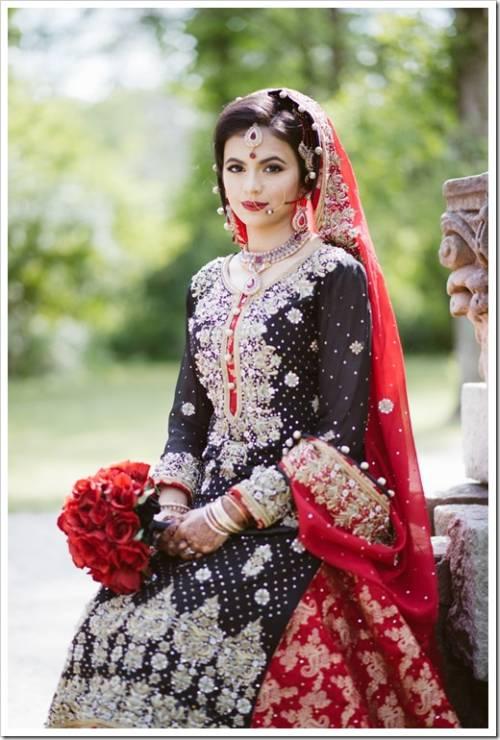 Самые дорогие свадьбы мира