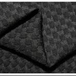 Фукра-ткани – тисненый материал определённым образом