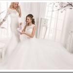 На что обращать внимание при выборе платья?