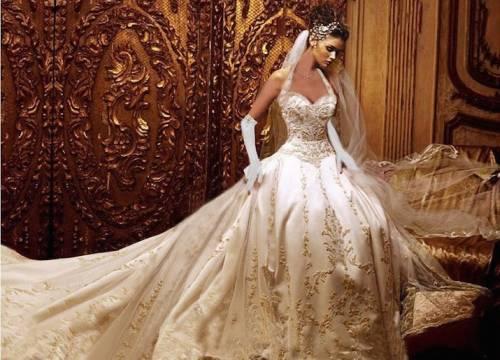 Как шнуровать корсет на свадебное платье