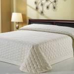 Что такое стеганое одеяло
