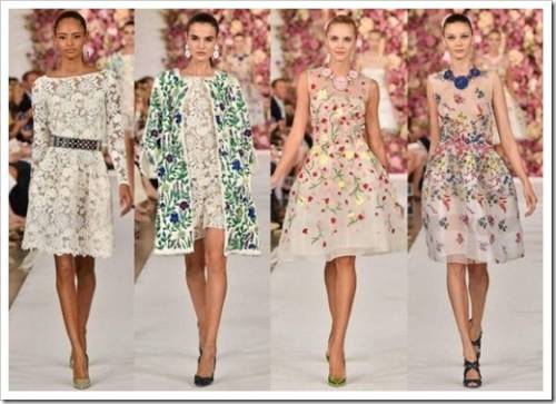 Платья-рубашки: Одри Хёпберн