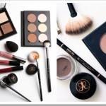 Преимущества современной декоративной косметики