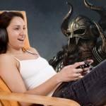 Какие есть онлайн игры